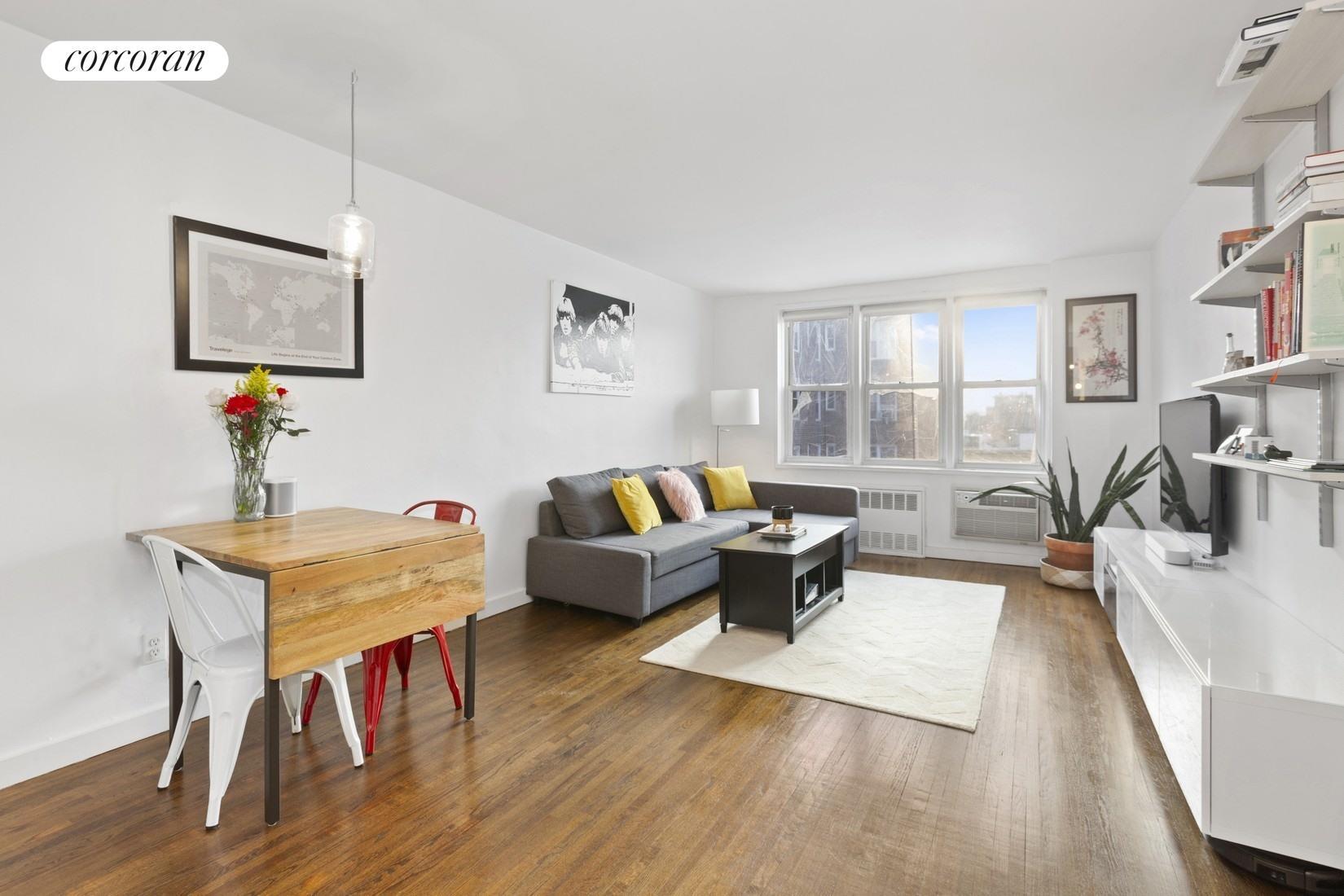 400 East 17th Street Ditmas Park Brooklyn NY 11226