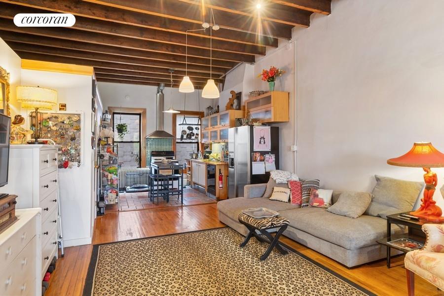 104 Roebling Street Williamsburg Brooklyn NY 11211