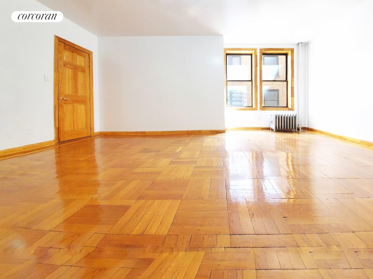 330 Wadsworth Avenue Washington Heights New York NY 10040