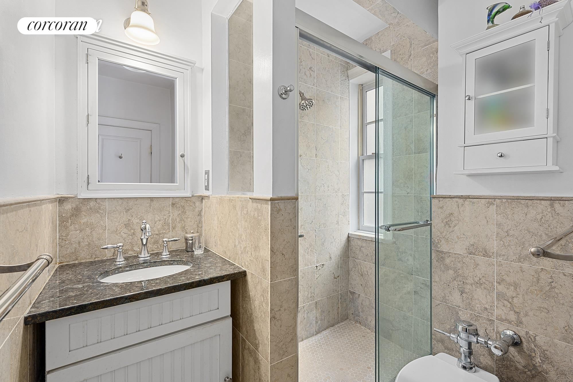 35 East 9th Street Greenwich Village New York NY 10003