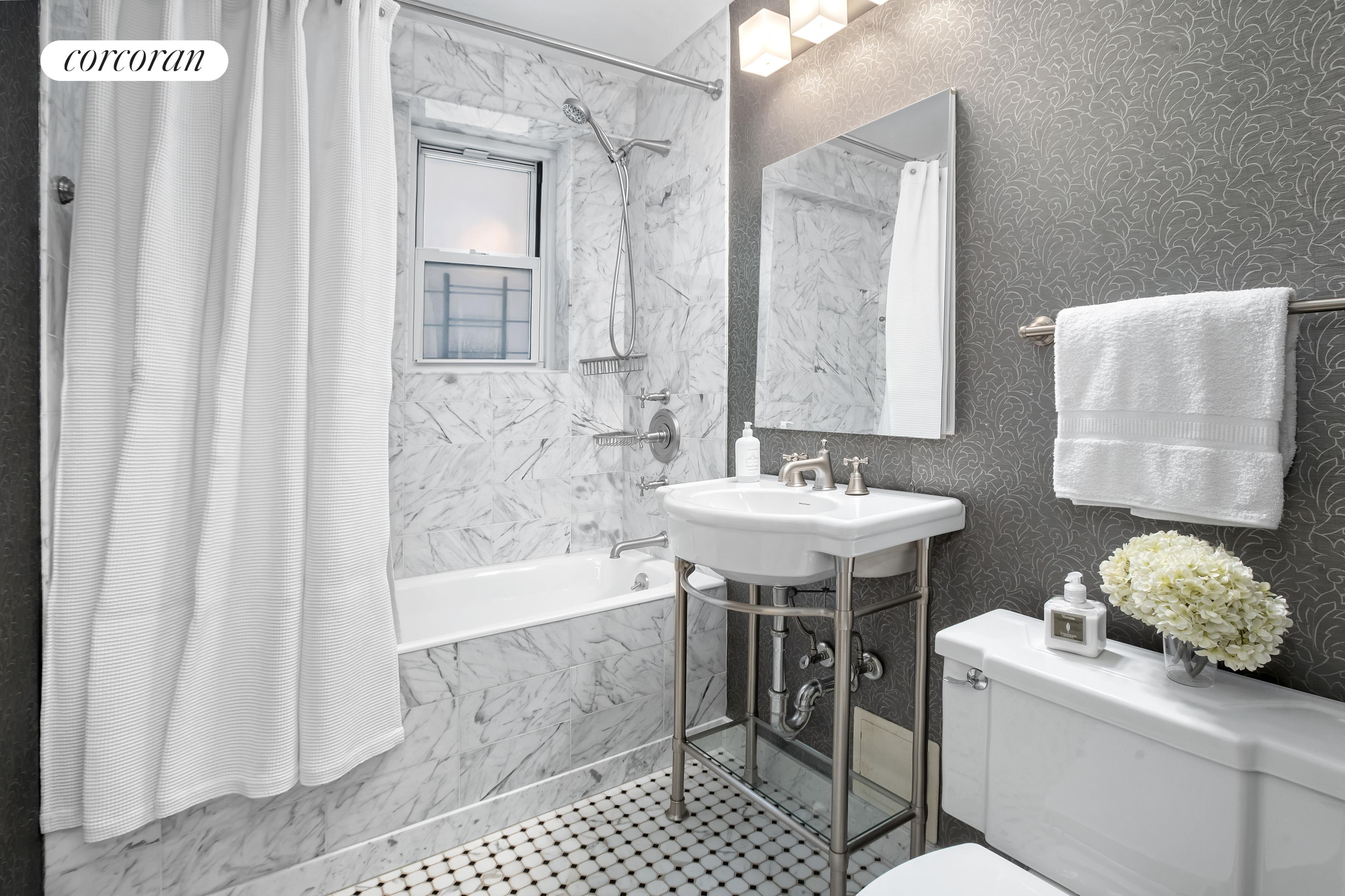 196 East 75th Street Upper East Side New York NY 10021