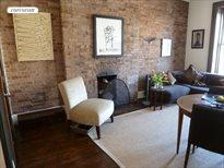 154 West 77th Street, Apt. 4F, Upper West Side