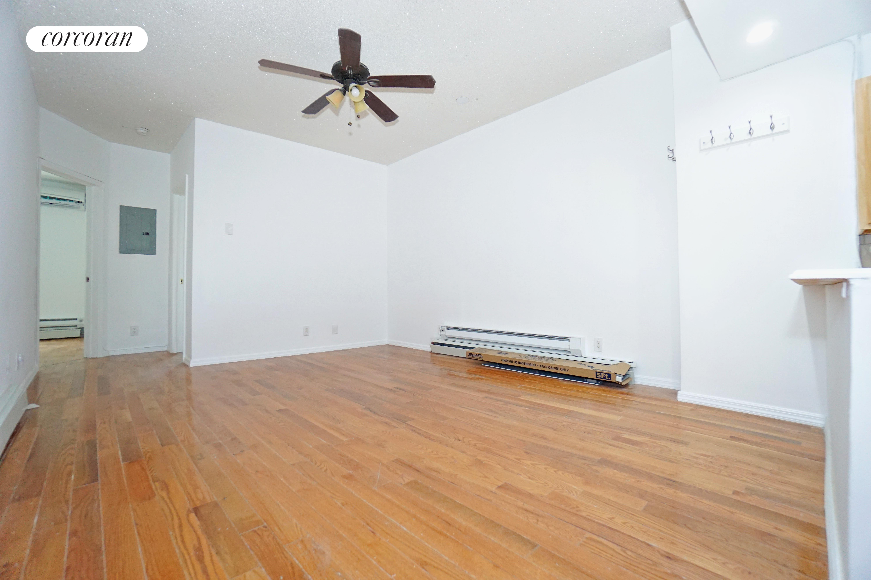 1072 De Kalb Avenue Bedford Stuyvesant Brooklyn NY 11221