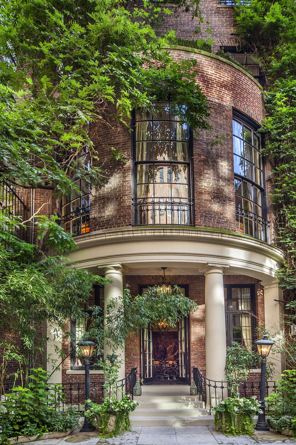 15 East 88th Street Carnegie Hill New York NY 10128
