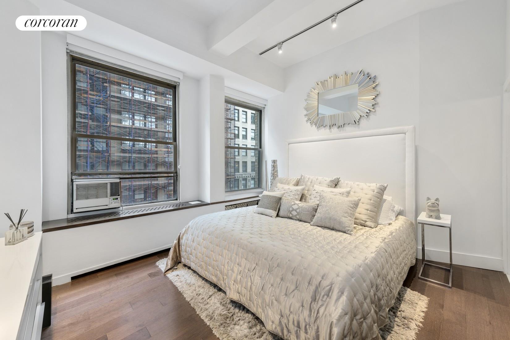 425 Park Avenue South NoMad New York NY 10016
