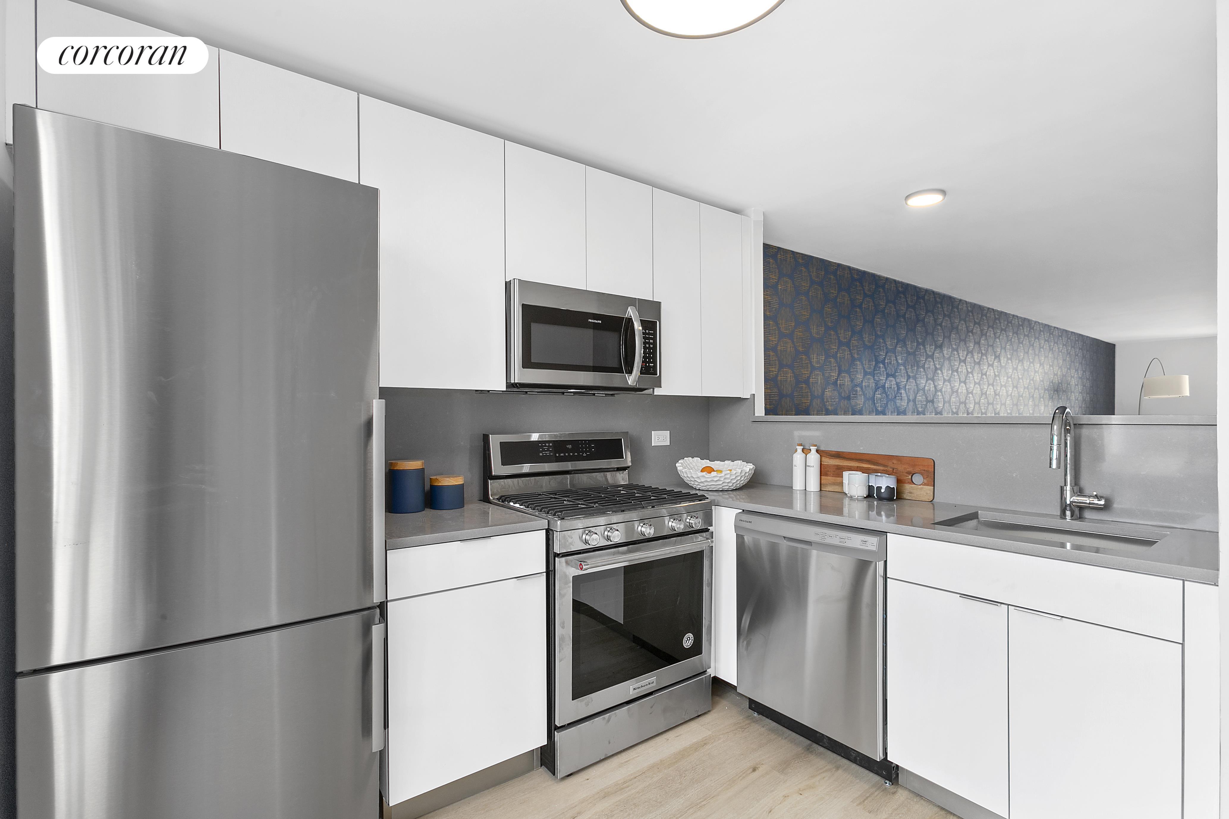 540 Main Street Roosevelt Island New York NY 10044