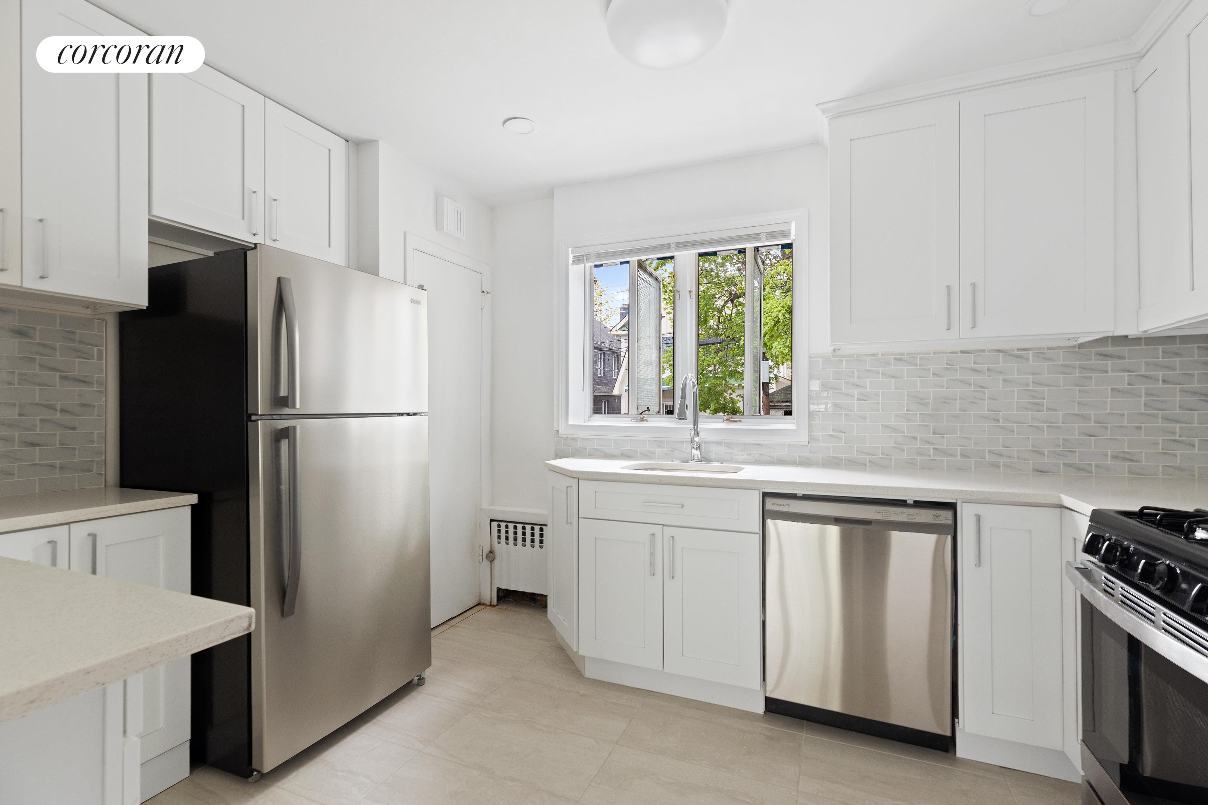 928 East 26th Street Flatbush Brooklyn NY 11210
