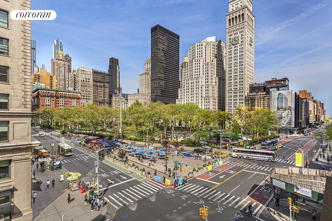 186 Fifth Avenue Flatiron District New York NY 10010