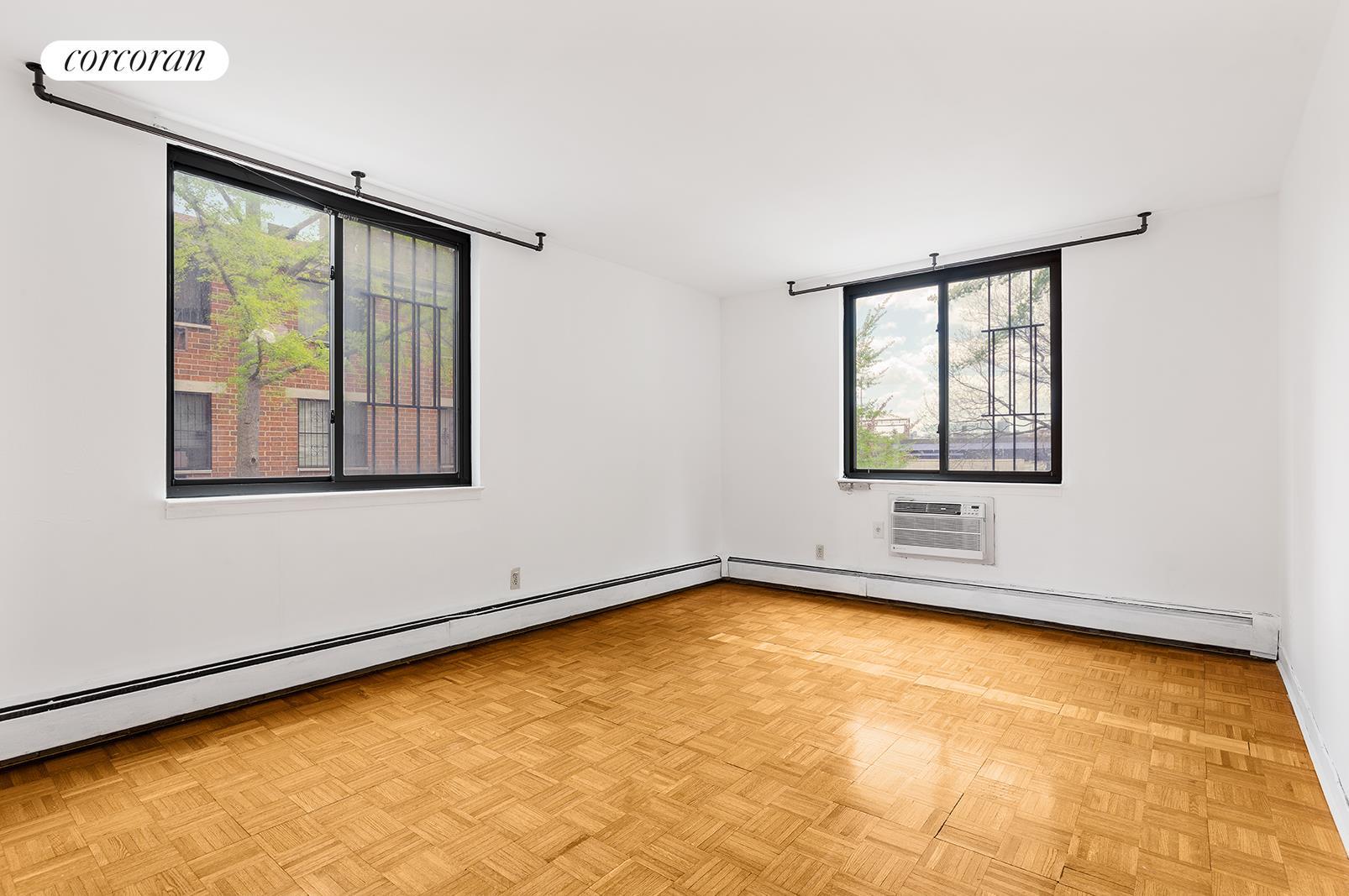 311 Cherry Street Lower East Side New York NY 10002