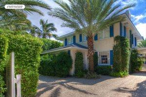 134 Chilean Avenue, Palm Beach