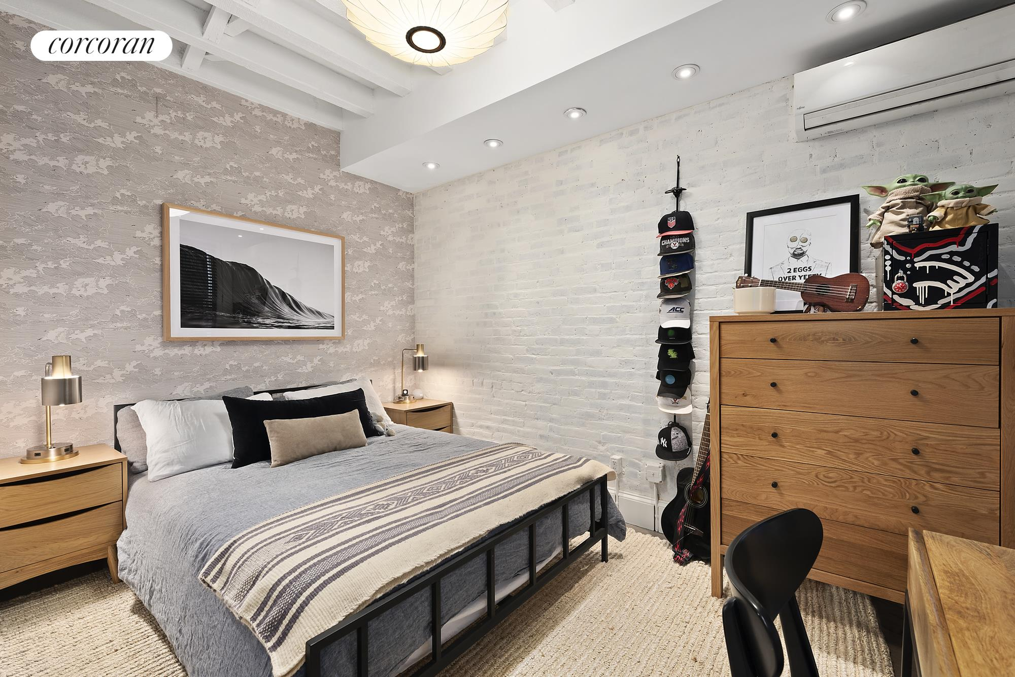 25 Leonard Street Tribeca New York NY 10013