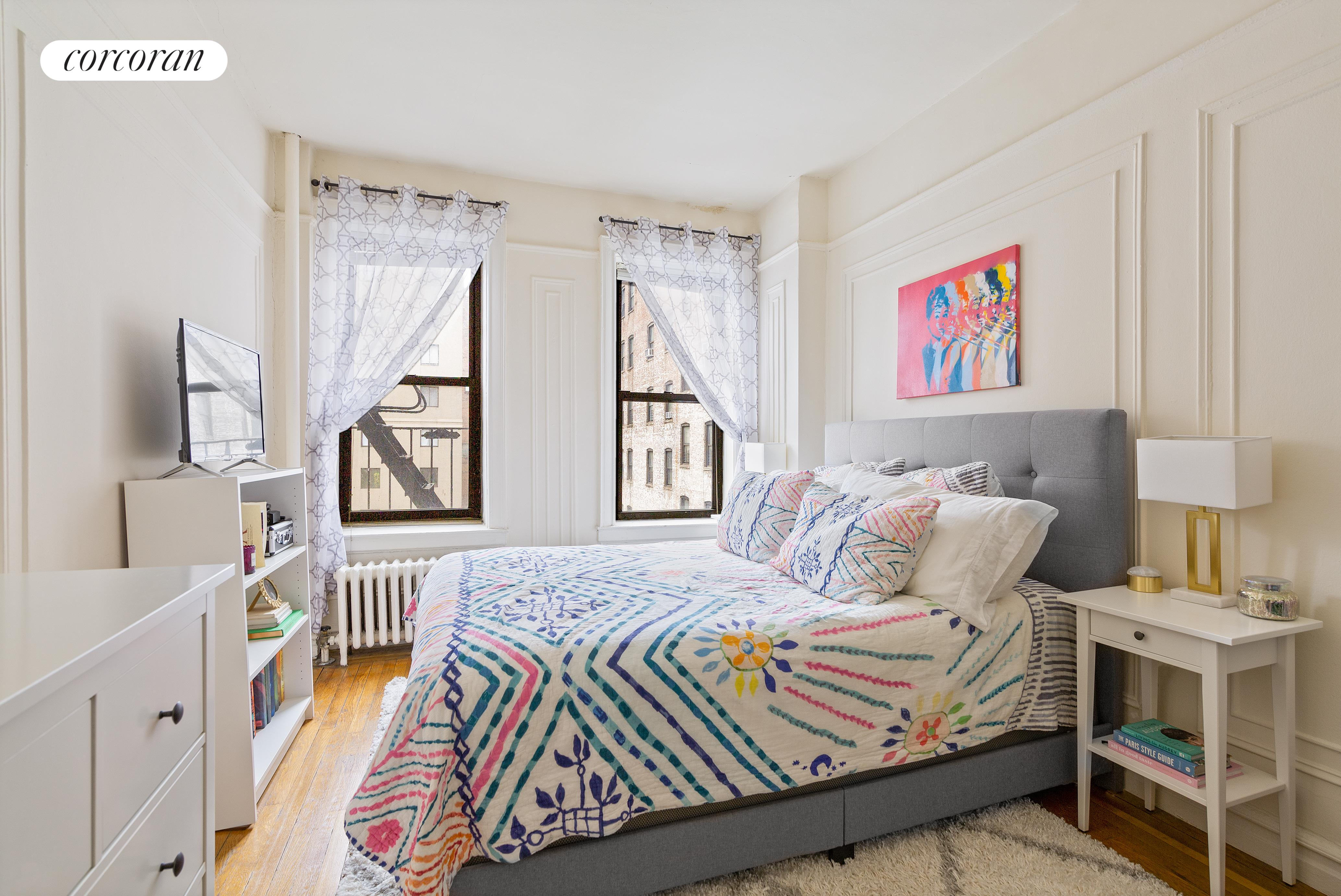 741 West End Avenue Upper West Side New York NY 10025
