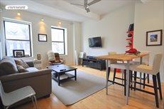 150 Joralemon Street, Apt. 3F, Brooklyn Heights