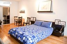 632 East 11th Street, Apt. 1C, East Village