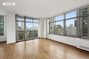 188 East 64th Street, Apt. 2205, Upper East Side