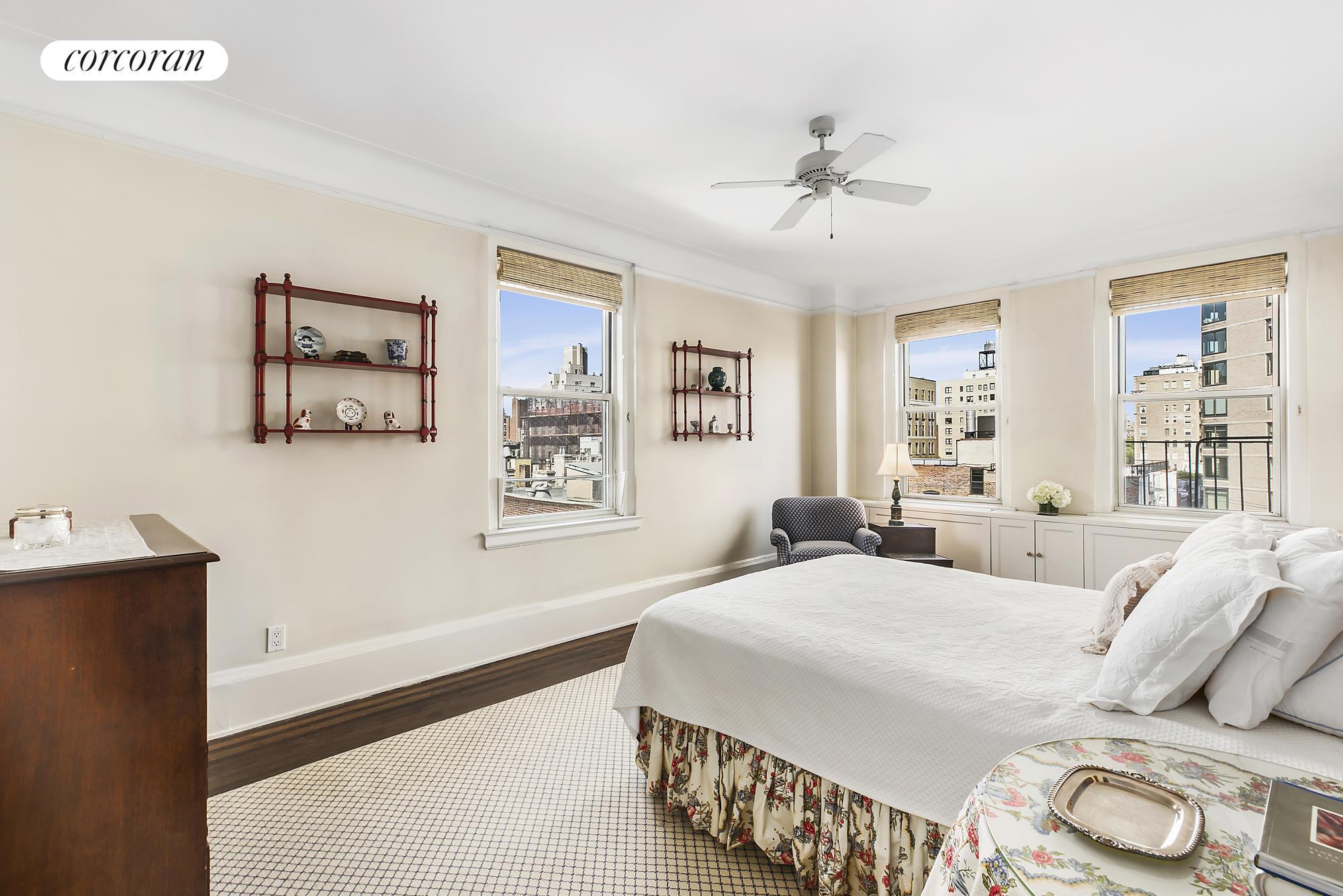 1192 Park Avenue Carnegie Hill New York NY 10128