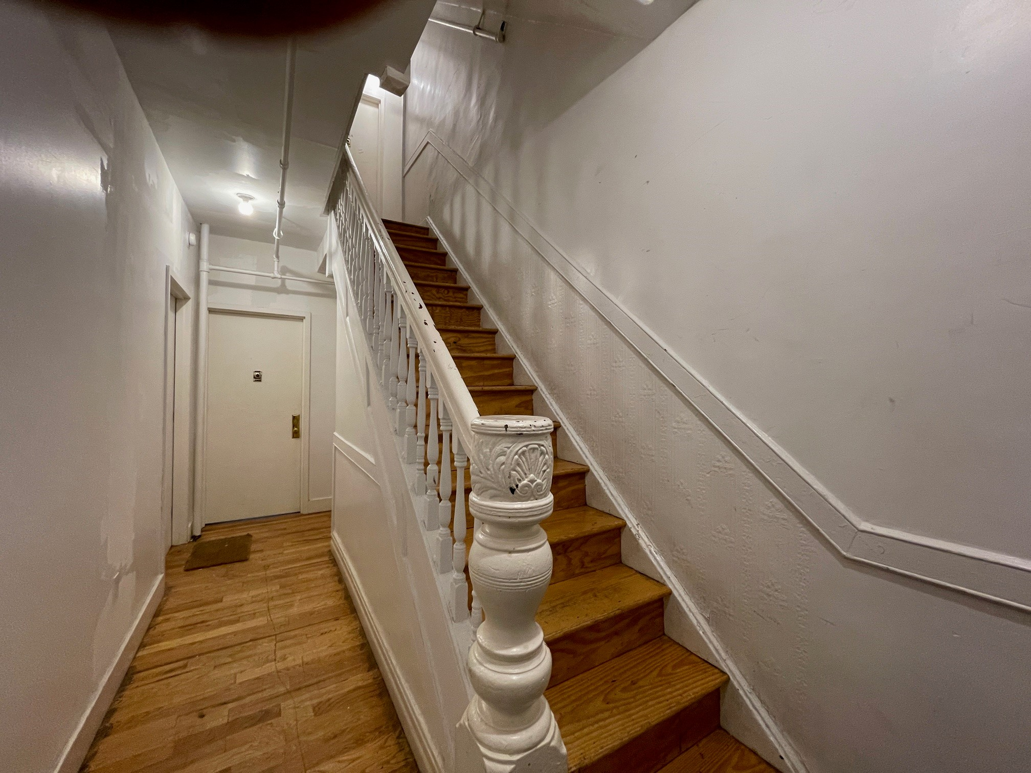 735 Rogers Avenue Flatbush Brooklyn NY 11226
