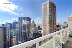15 Broad Street, Apt. 3522, Financial District