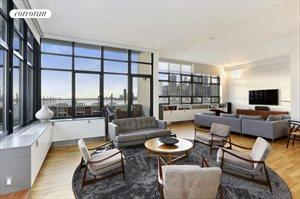 360 Furman Street, Apt. 205, Brooklyn Heights