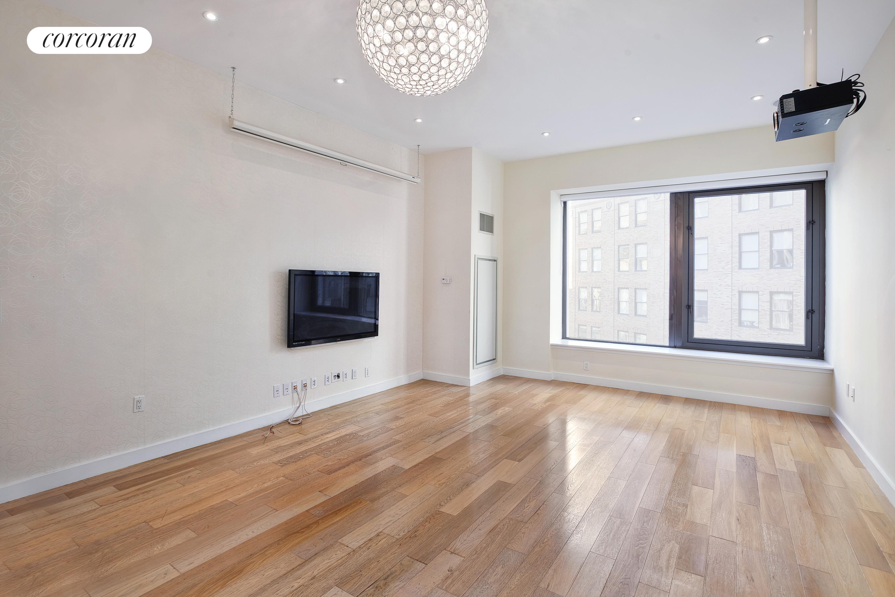 75 Wall Street Financial District New York NY 10005