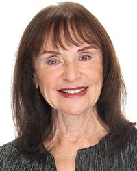 Phyllis              Elliott