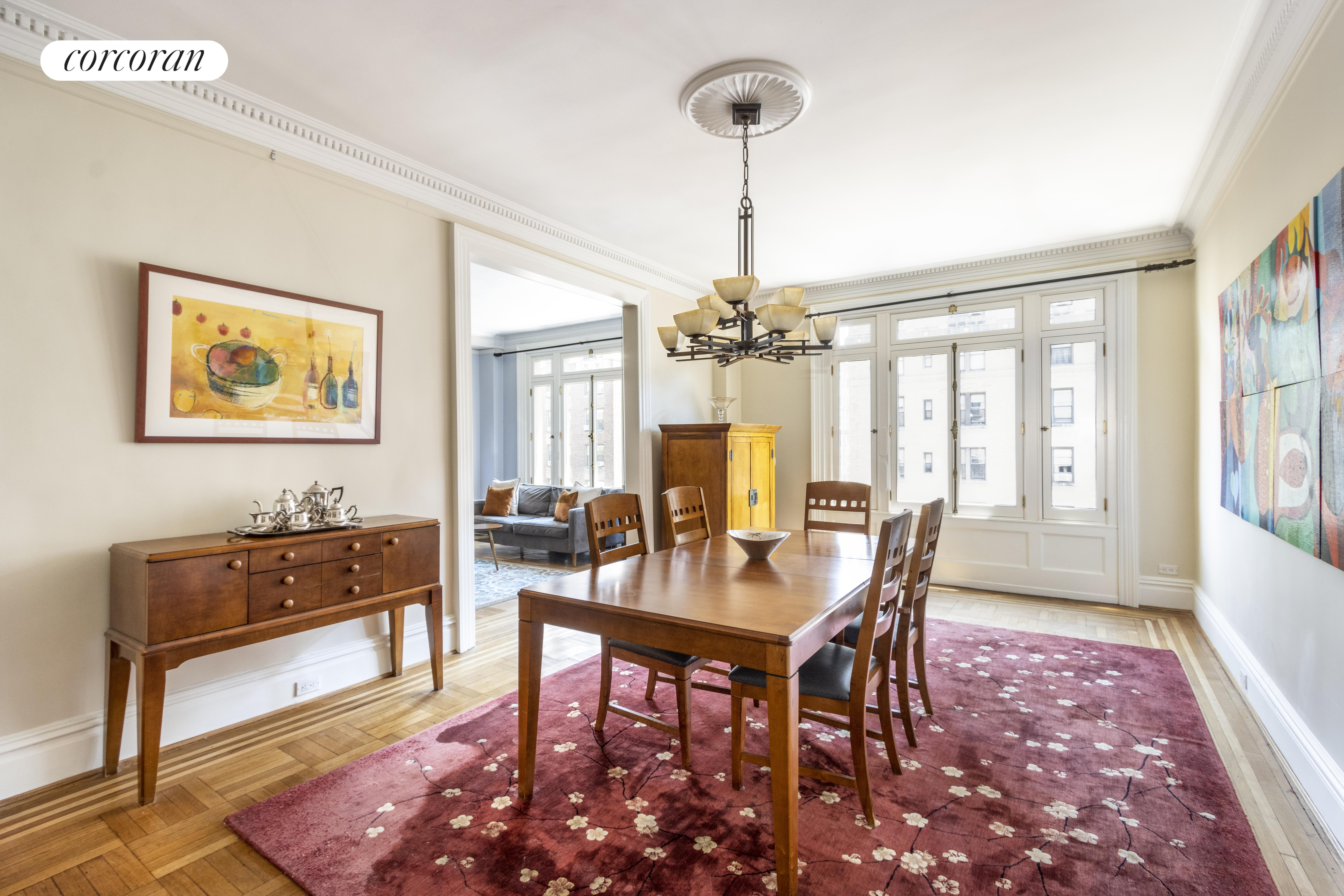 895 West End Avenue Upper West Side New York NY 10025