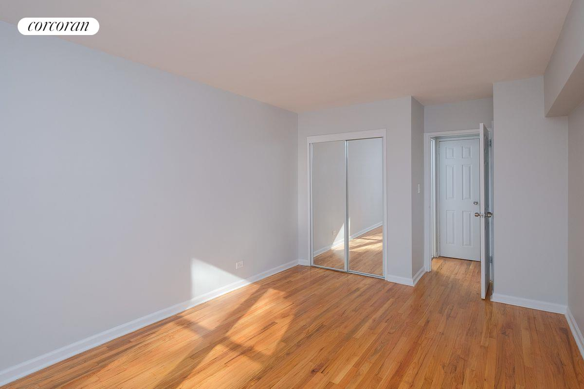 3201 Grand Concourse Bedford Park Bronx NY 10468