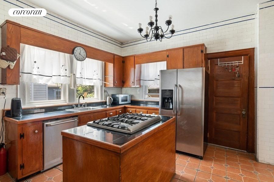 170 Stratford Road Flatbush Brooklyn NY 11218