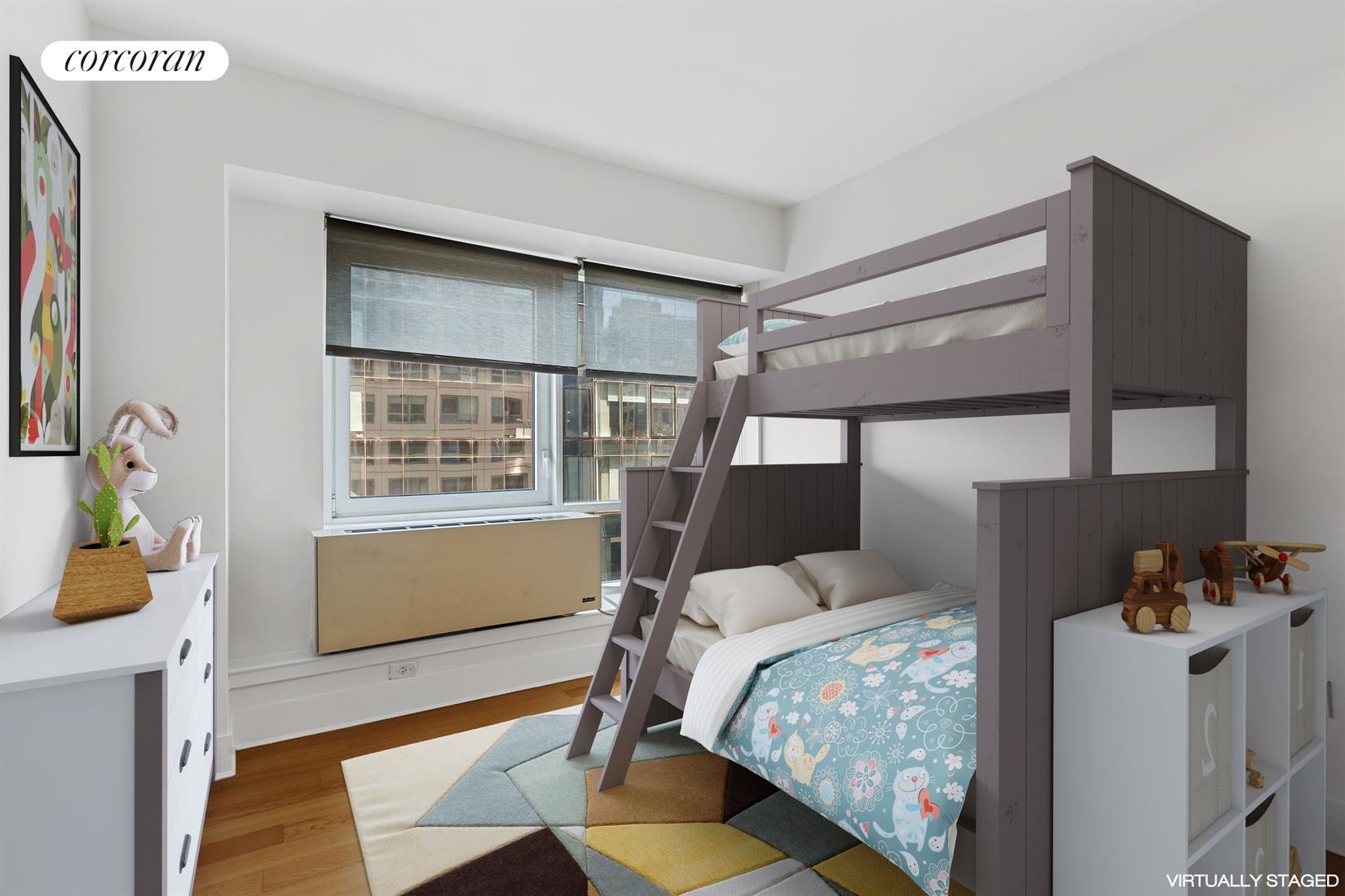 440 Kent Avenue Williamsburg Brooklyn NY 11249