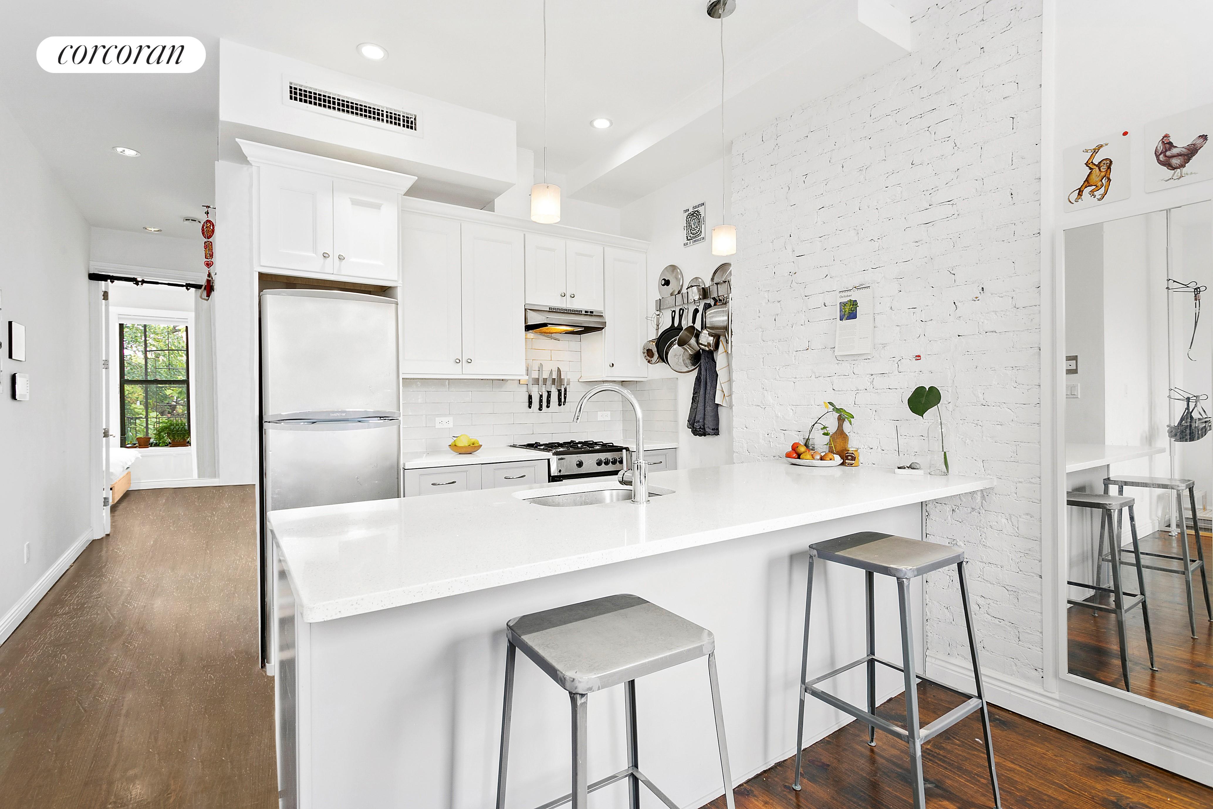 839 Greene Avenue Bedford Stuyvesant Brooklyn NY 11221