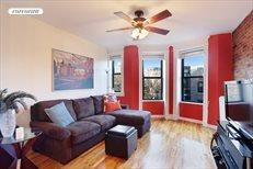 363 7th Street, Apt. 4L, Park Slope
