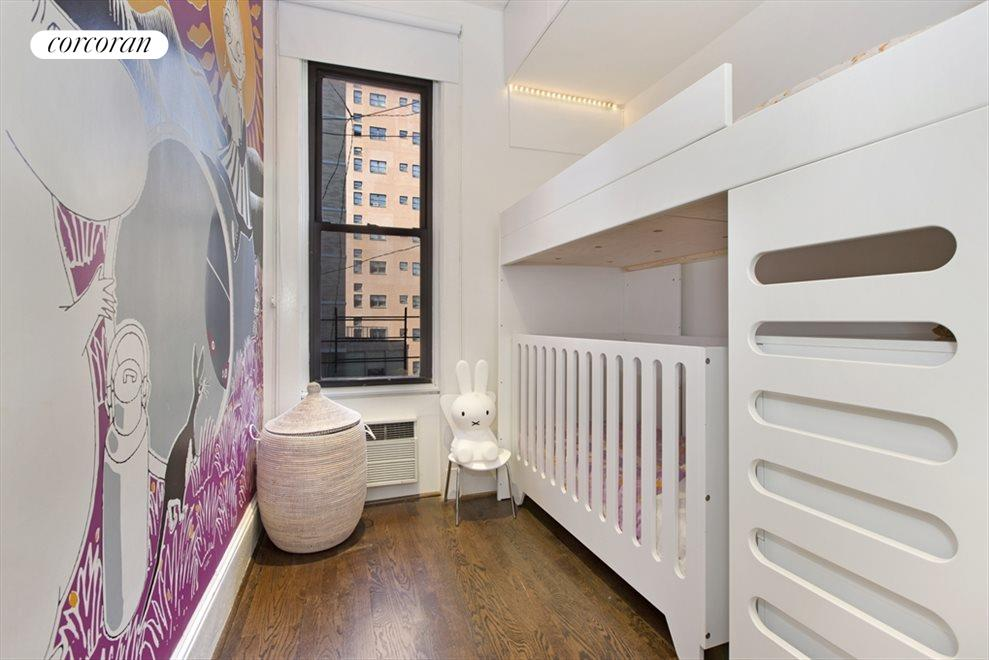 New York City Real Estate | View 126 East 12th Street, #6A | room 5