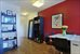 77 Bleecker Street, 206, Foyer