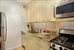 77 Bleecker Street, 206, Kitchen