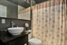 77 Bleecker Street, 206, Bathroom