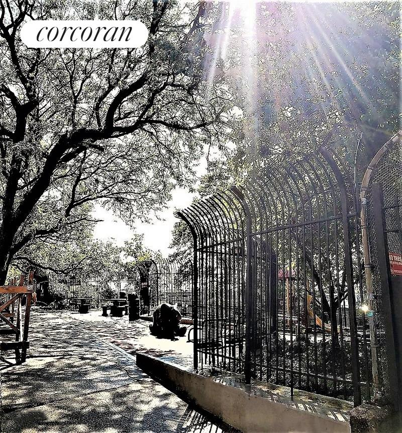 81 Cabrini Boulevard Hudson Heights New York NY 10033