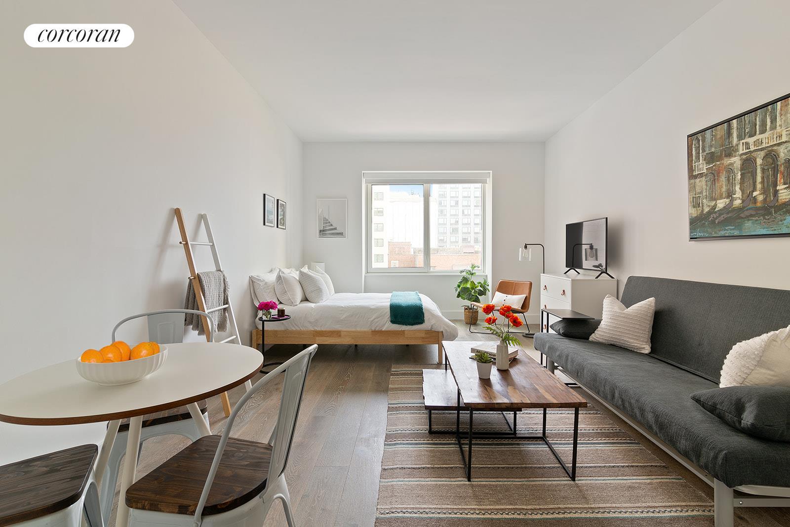 10 Nevins St 8I, New York, NY 11217