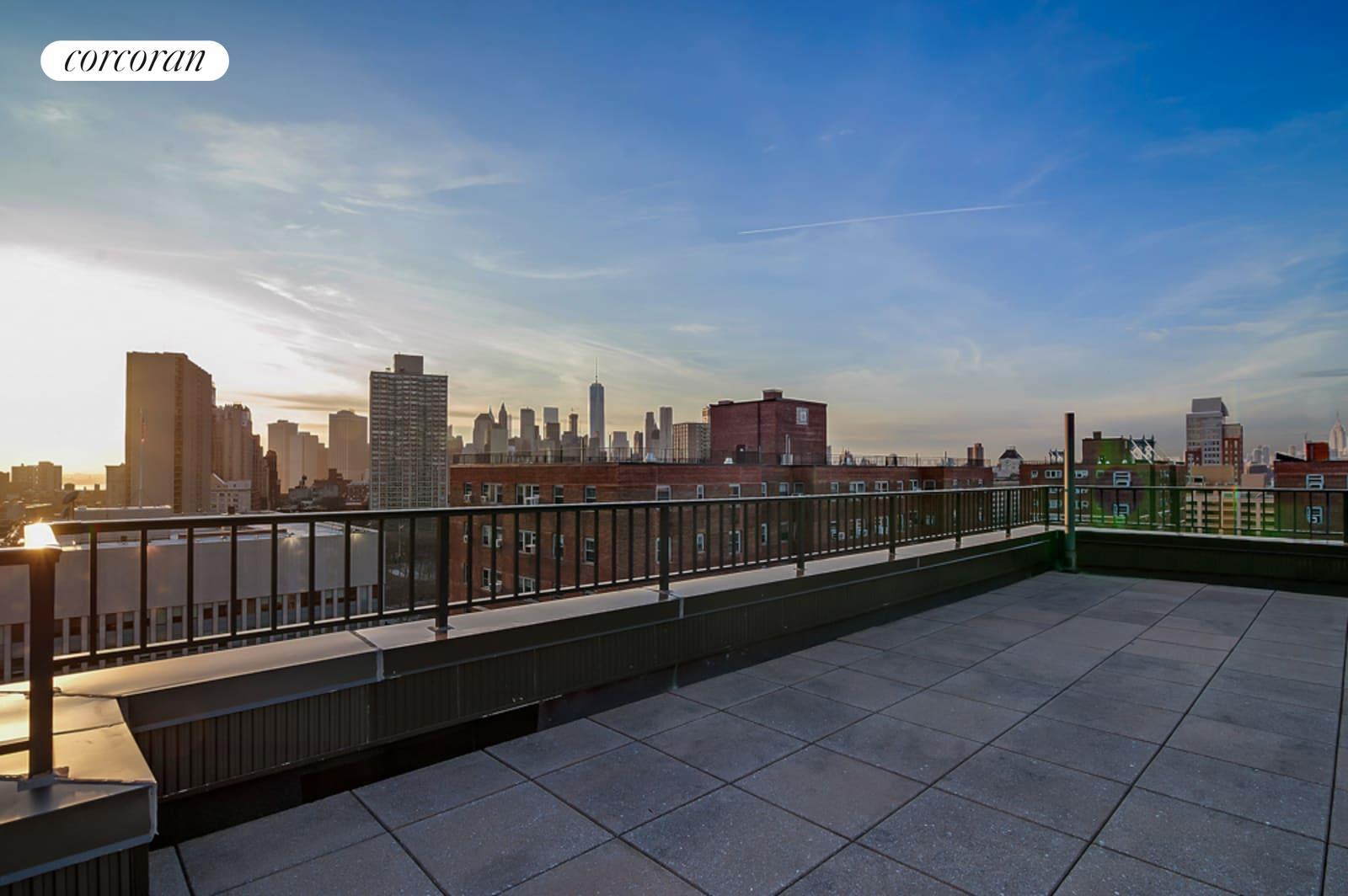 270 Jay Street Downtown Brooklyn NY 11201