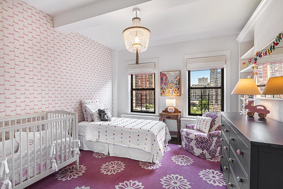 130 East 94th Street Carnegie Hill New York NY 10128