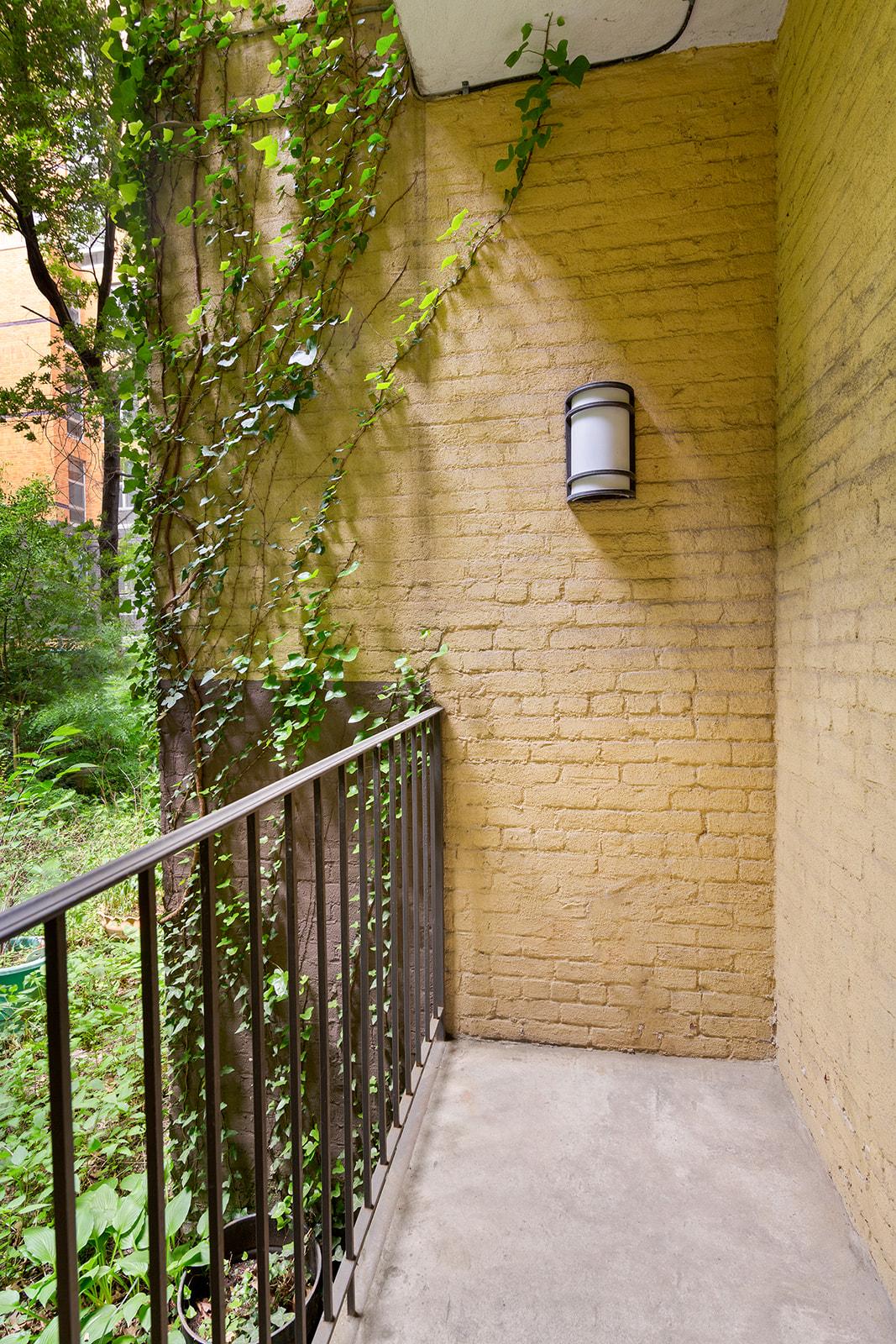 307 West 126th Street West Harlem New York NY 10027