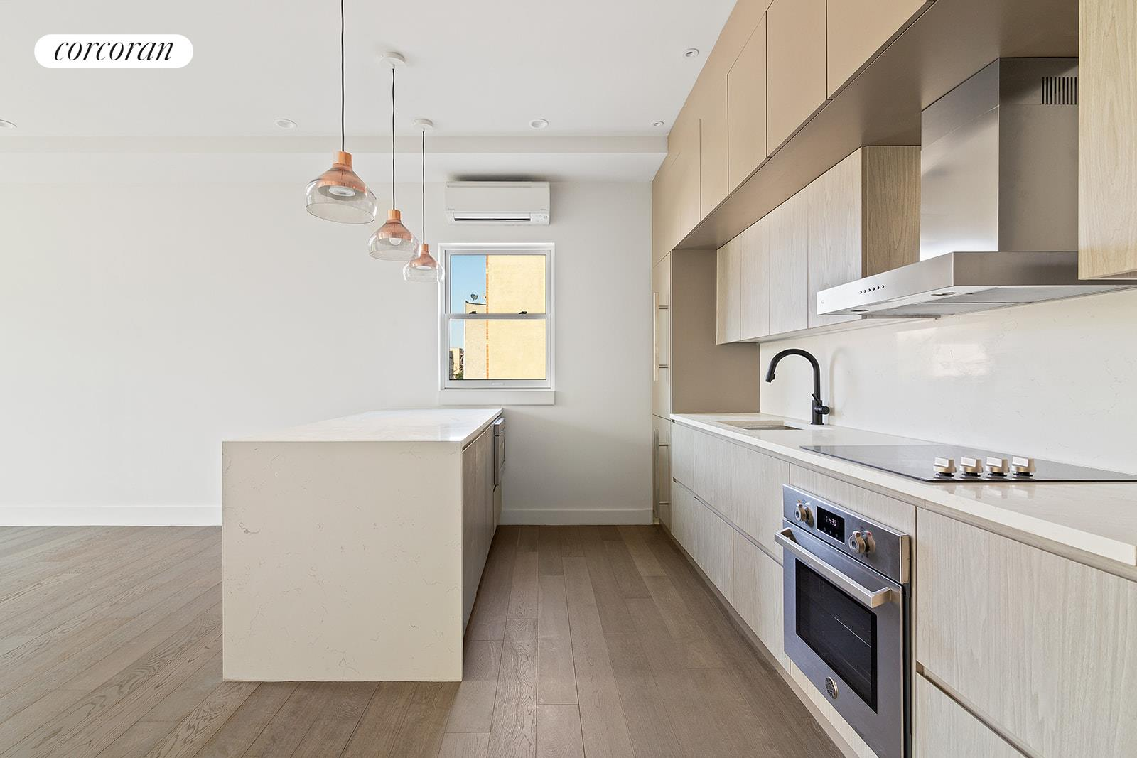 394 Harman Street Bushwick Brooklyn NY 11237