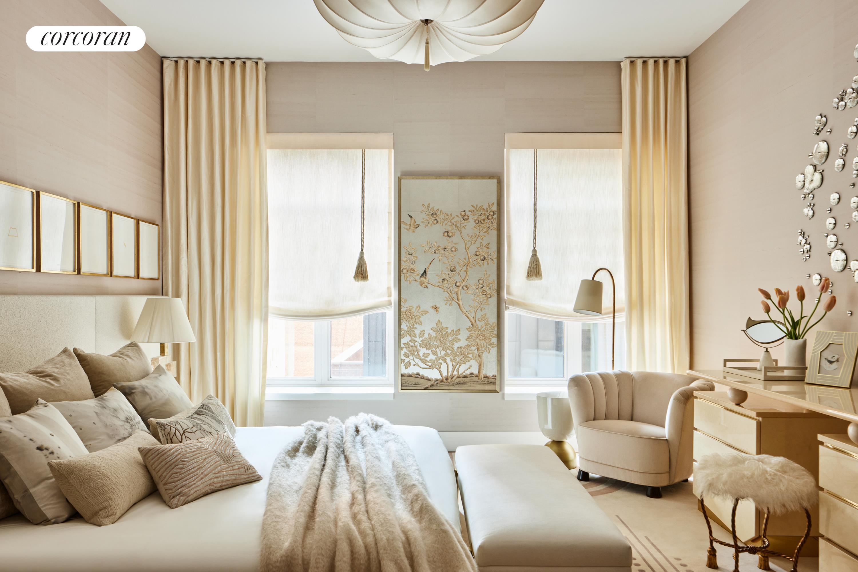 1228 Madison Avenue Carnegie Hill New York NY 10028