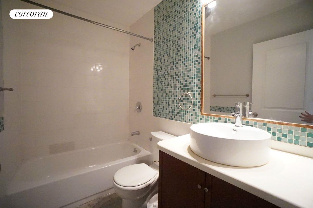 521 West 158th Street Washington Heights New York NY 10032