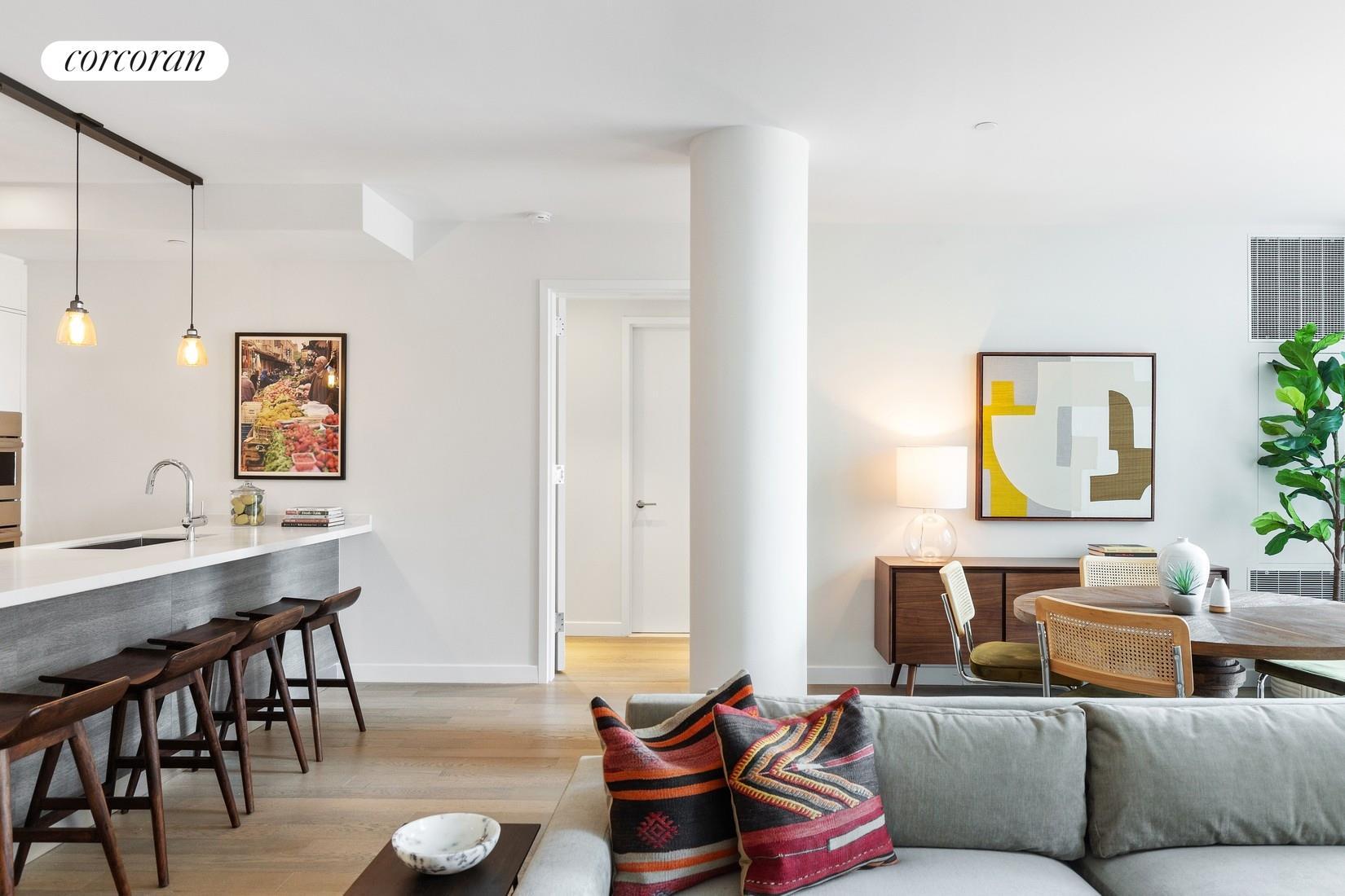 505 West 43rd Street Clinton New York NY 10036