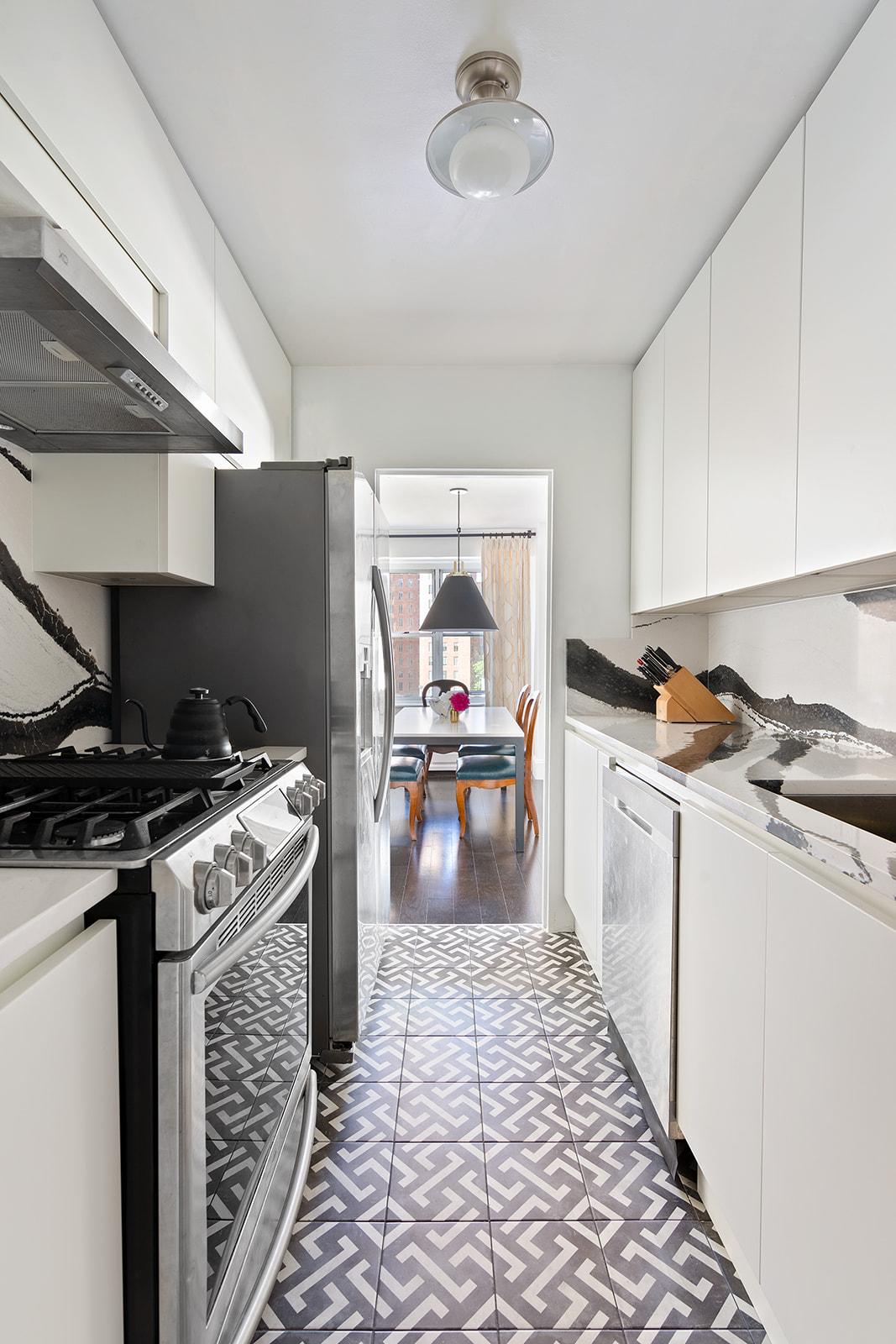 150 East 61st Street Upper East Side New York NY 10065