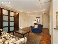 161 West 61st Street, Apt. 9E, Upper West Side