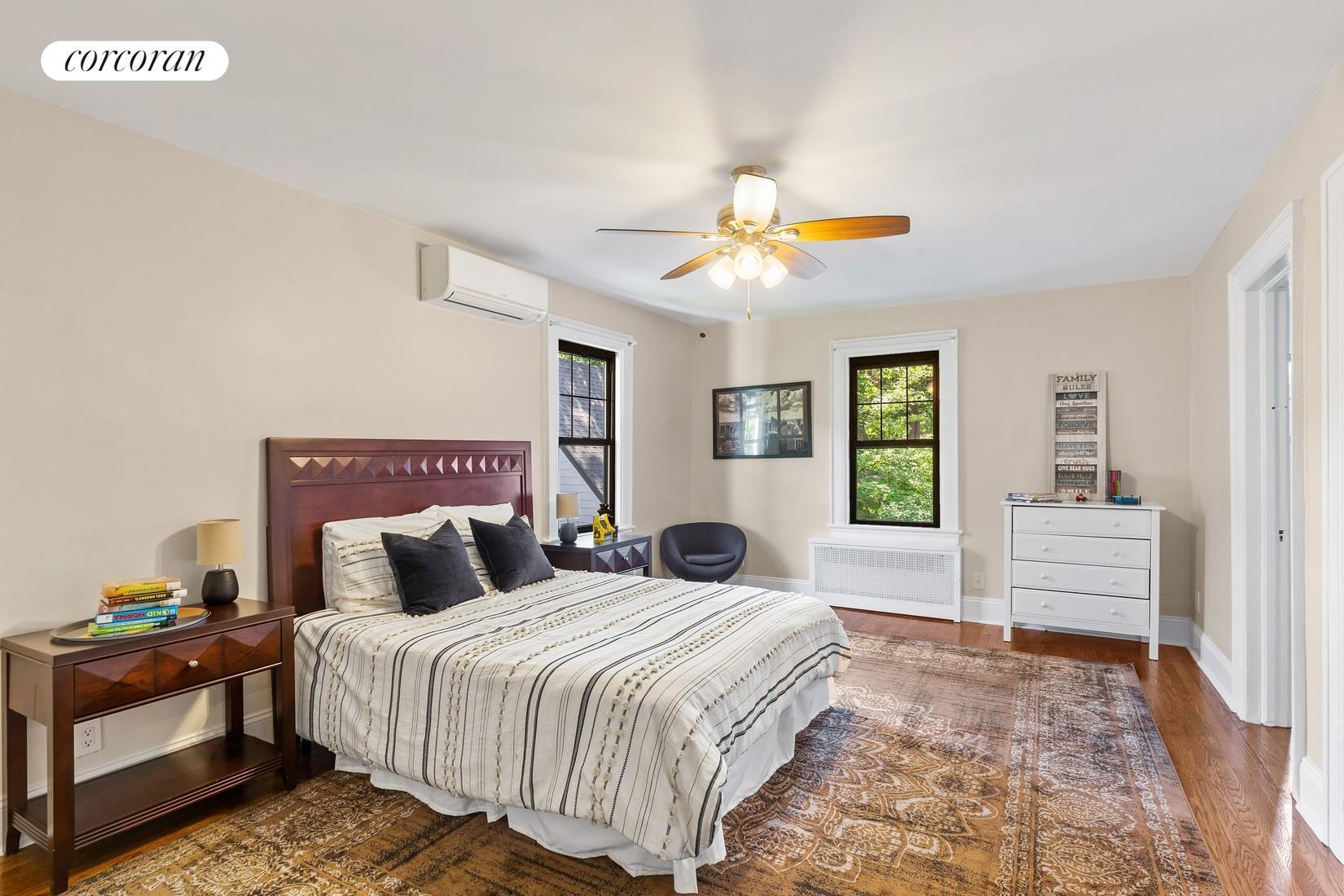 74 Wellington Court Midwood Brooklyn NY 11230