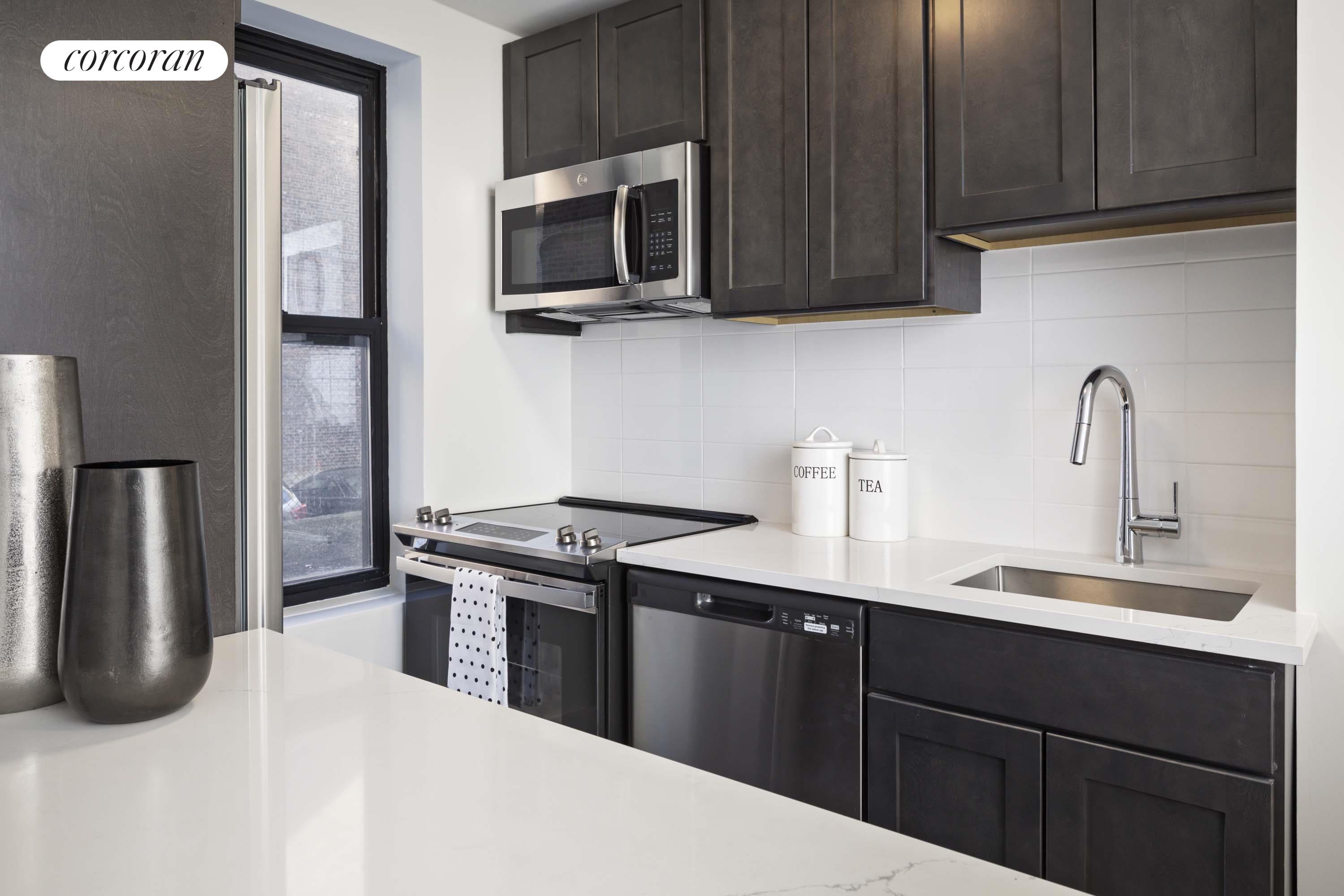 2420 Morris Avenue Fordham Bronx NY 10468