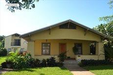 418 31st Street, West Palm Beach