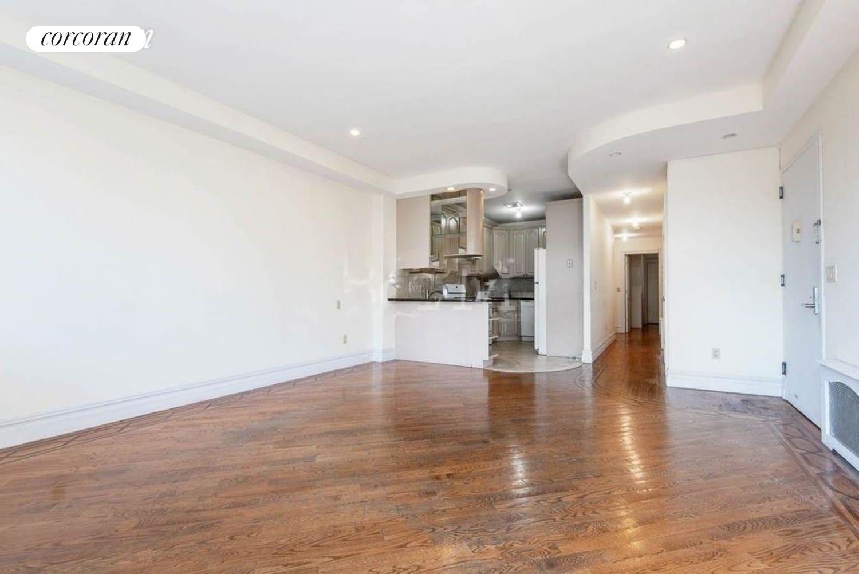 1674 East 22nd Street Madison Brooklyn NY 11210